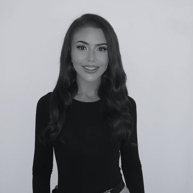 Olivia Penner