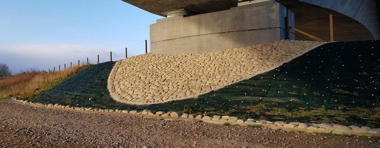 Aberdeen Bypass