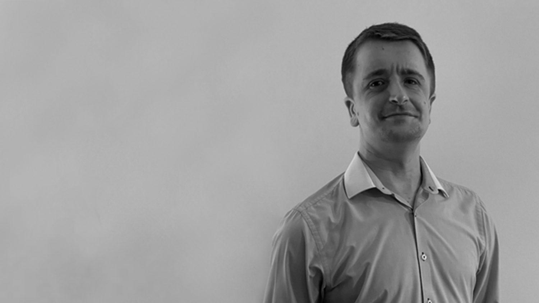 Q&A With James Claridge – Planner