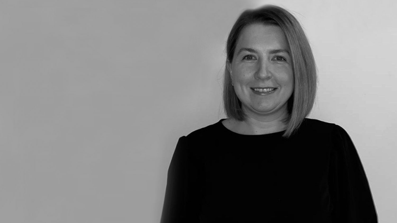 Q&A With Katrina Tinkler – Assistant Quantity Surveyor